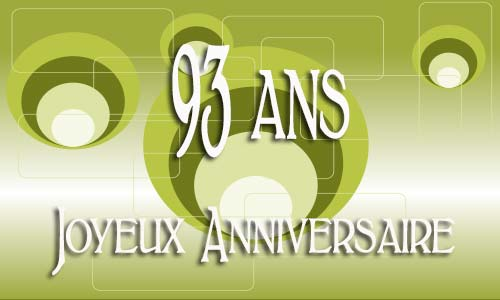 carte-anniversaire-homme-93-ans-vert.jpg