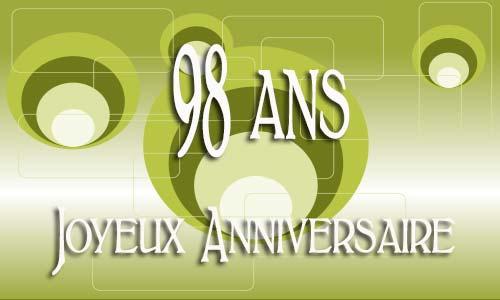 carte-anniversaire-homme-98-ans-vert.jpg