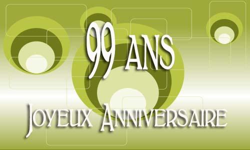 carte-anniversaire-homme-99-ans-vert.jpg