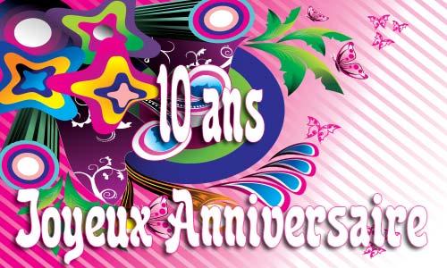 carte-anniversaire-humour-10-ans-fullcolor.jpg
