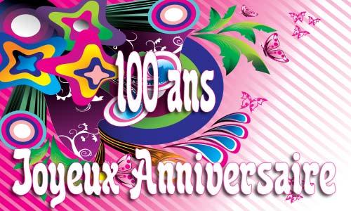 carte-anniversaire-humour-100-ans-fullcolor.jpg