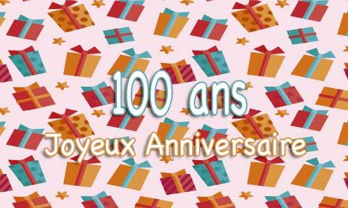 carte-anniversaire-humour-100-ans-multicadeau.jpg