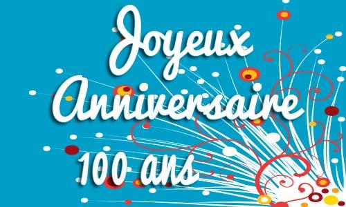 carte-anniversaire-humour-100-ans-plant.jpg