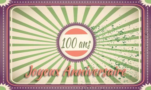 carte-anniversaire-humour-100-ans-retro-poster.jpg