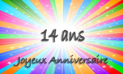 carte-anniversaire-humour-14-ans-multicolor.jpg