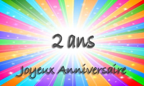 carte-anniversaire-humour-2-ans-multicolor.jpg