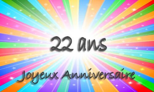 carte-anniversaire-humour-22-ans-multicolor.jpg