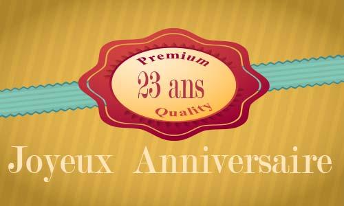 carte-anniversaire-humour-23-ans-premium.jpg