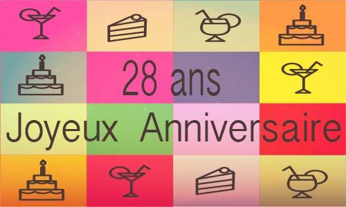 carte-anniversaire-humour-28-ans-carre-multicolor.jpg