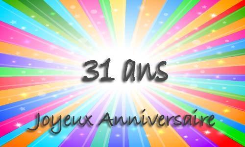 carte-anniversaire-humour-31-ans-multicolor.jpg