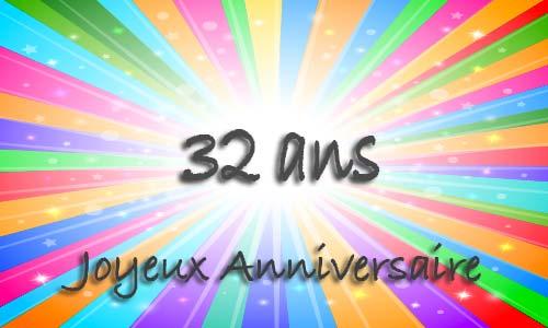 carte-anniversaire-humour-32-ans-multicolor.jpg