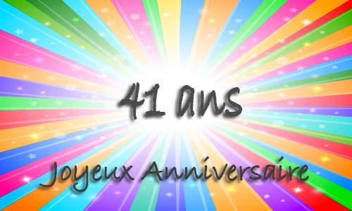 carte-anniversaire-humour-41-ans-multicolor.jpg