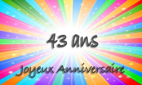 carte-anniversaire-humour-43-ans-multicolor.jpg