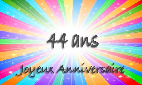 carte-anniversaire-humour-44-ans-multicolor.jpg
