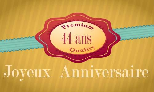 carte-anniversaire-humour-44-ans-premium.jpg