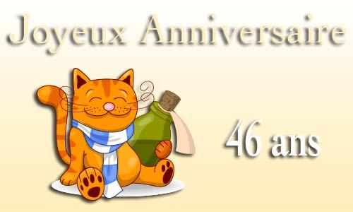 carte-anniversaire-humour-46-ans-chat-bouteille.jpg