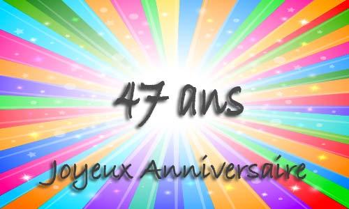 carte-anniversaire-humour-47-ans-multicolor.jpg