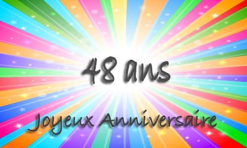 carte-anniversaire-humour-48-ans-multicolor.jpg