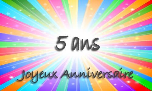 carte-anniversaire-humour-5-ans-multicolor.jpg