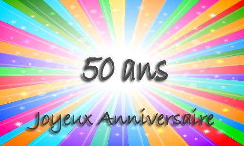 carte anniversaire humour 50 ans virtuelle gratuite imprimer. Black Bedroom Furniture Sets. Home Design Ideas