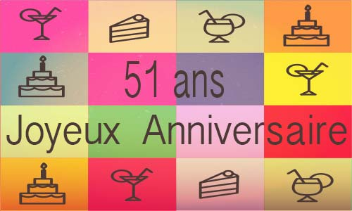 carte-anniversaire-humour-51-ans-carre-multicolor.jpg