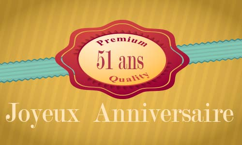 carte-anniversaire-humour-51-ans-premium.jpg