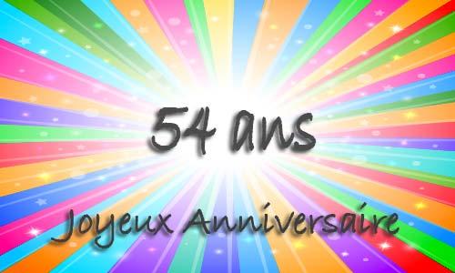 carte-anniversaire-humour-54-ans-multicolor.jpg
