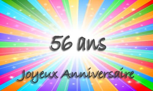 carte-anniversaire-humour-56-ans-multicolor.jpg