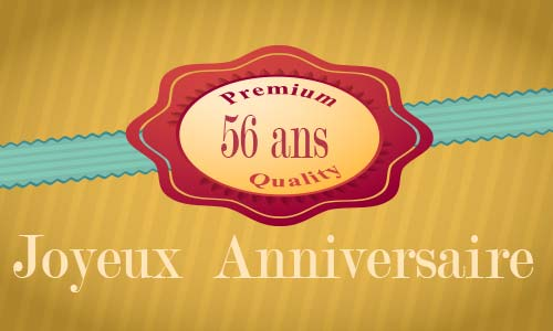 carte-anniversaire-humour-56-ans-premium.jpg