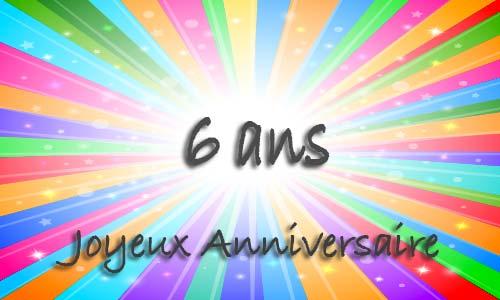 carte-anniversaire-humour-6-ans-multicolor.jpg