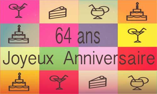 carte-anniversaire-humour-64-ans-carre-multicolor.jpg
