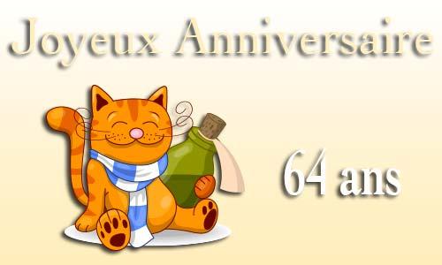 carte-anniversaire-humour-64-ans-chat-bouteille.jpg