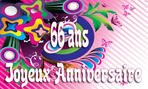 carte-anniversaire-humour-66-ans-fullcolor.jpg