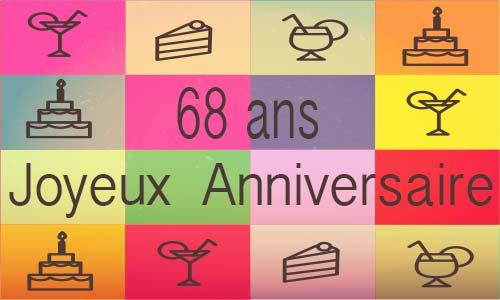 carte-anniversaire-humour-68-ans-carre-multicolor.jpg