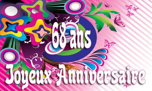 carte-anniversaire-humour-68-ans-fullcolor.jpg