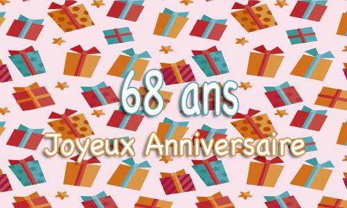 carte-anniversaire-humour-68-ans-multicadeau.jpg