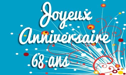 carte-anniversaire-humour-68-ans-plant.jpg