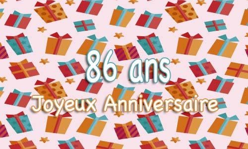 carte-anniversaire-humour-86-ans-multicadeau.jpg