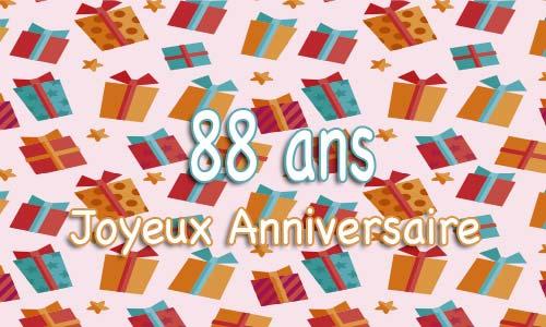 carte-anniversaire-humour-88-ans-multicadeau.jpg