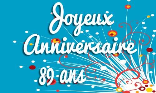 carte-anniversaire-humour-89-ans-plant.jpg
