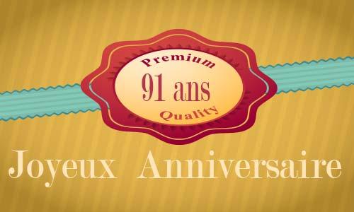 carte-anniversaire-humour-91-ans-premium.jpg