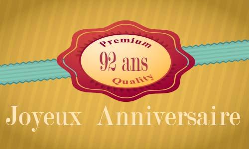 carte-anniversaire-humour-92-ans-premium.jpg