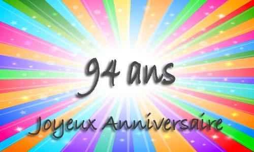 carte-anniversaire-humour-94-ans-multicolor.jpg