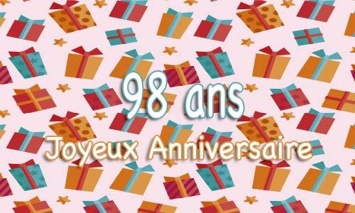 carte-anniversaire-humour-98-ans-multicadeau.jpg