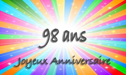 carte-anniversaire-humour-98-ans-multicolor.jpg