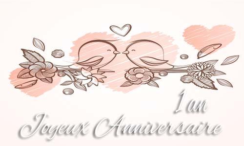 carte-anniversaire-mariage-1-an-branche-oiseau.jpg