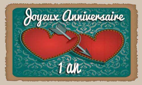 carte-anniversaire-mariage-1-an-coeur-fleche.jpg