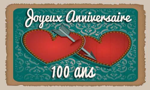carte-anniversaire-mariage-100-ans-coeur-fleche.jpg
