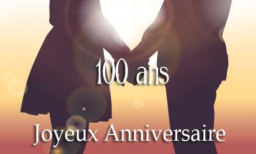 carte-anniversaire-mariage-100-ans-couple.jpg