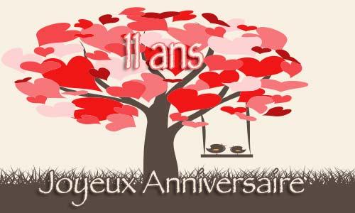 carte-anniversaire-mariage-11-ans-arbre-coeur.jpg